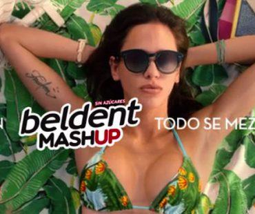 Beldent – Mashup II